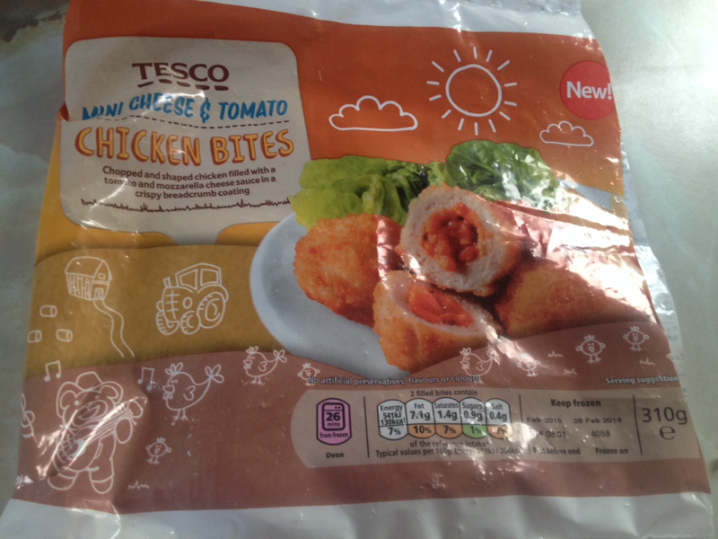 Tesco cheese and tomatoe bites-image-1750354500.jpg