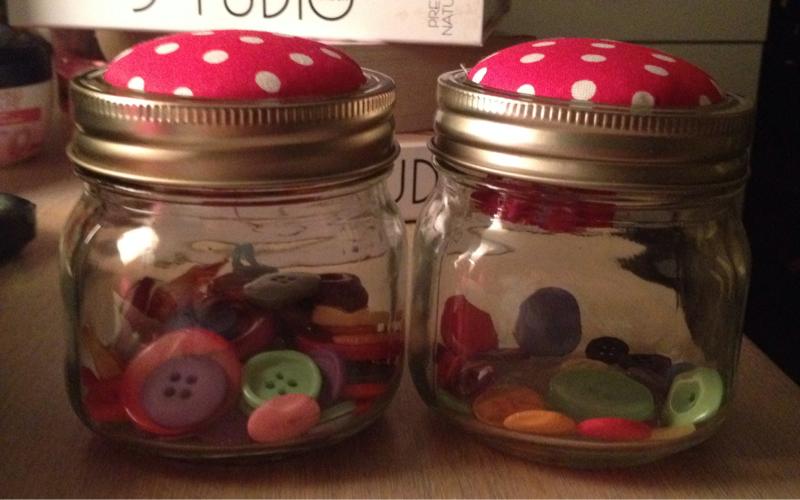 Button jars?-image-178275478.jpg