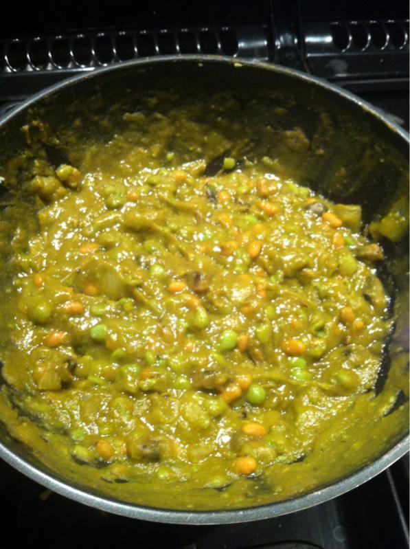 Mushy pea curry-image-1785491607.jpg