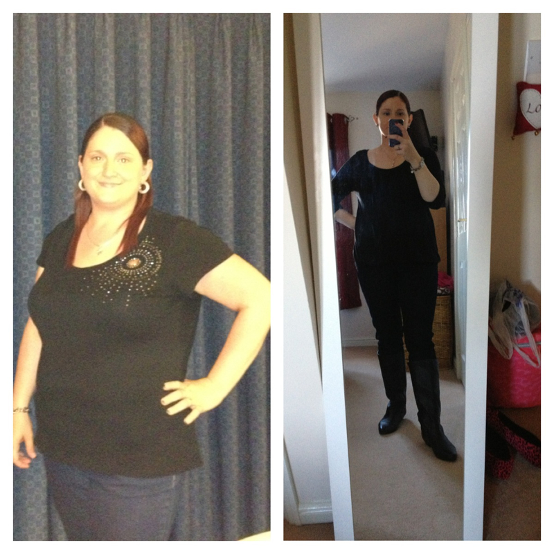 My weight loss pictures-image-1793801525.jpg
