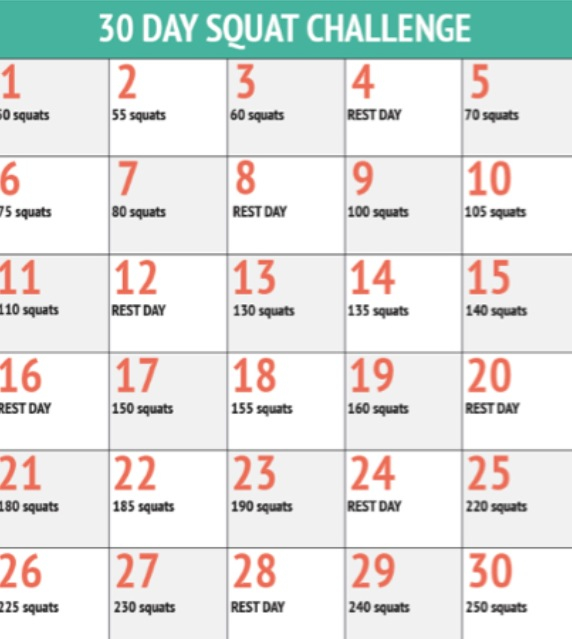 9 week plank, squat, crunches challenge-image-1800786258.jpg