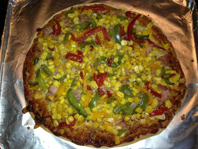 Tortilla Pizza-image-1803163286.jpg