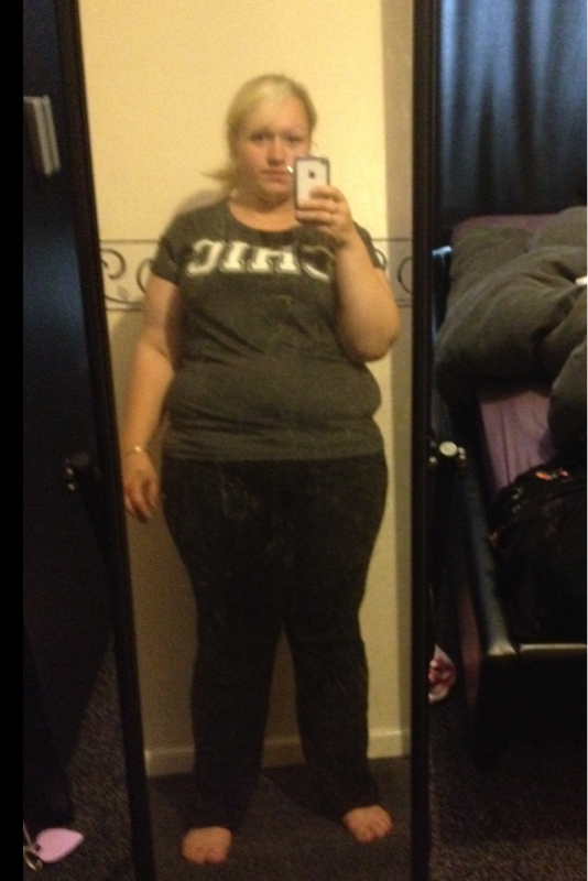 12 weeks in and 3 stone loss so far :-)-image-1861712035.jpg