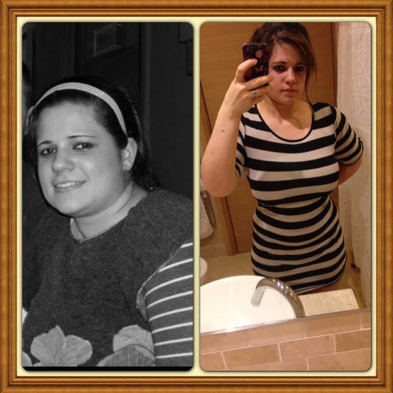 Lauren's Before and After-image-1866980325.jpg