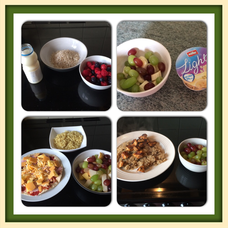 My Pregnancy Food Diary SW-style-image-194150229.jpg