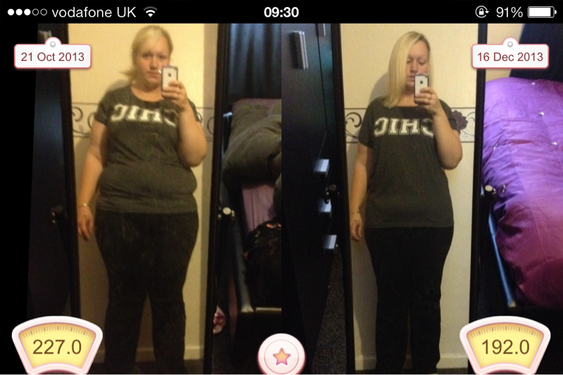 35lbs gone so far! Bedore and 8 weeks on pics-image-1986381276.jpg