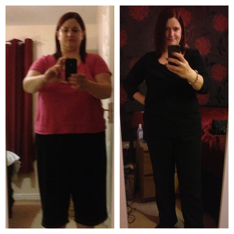 Pictures of my progress-image-2025460.jpg