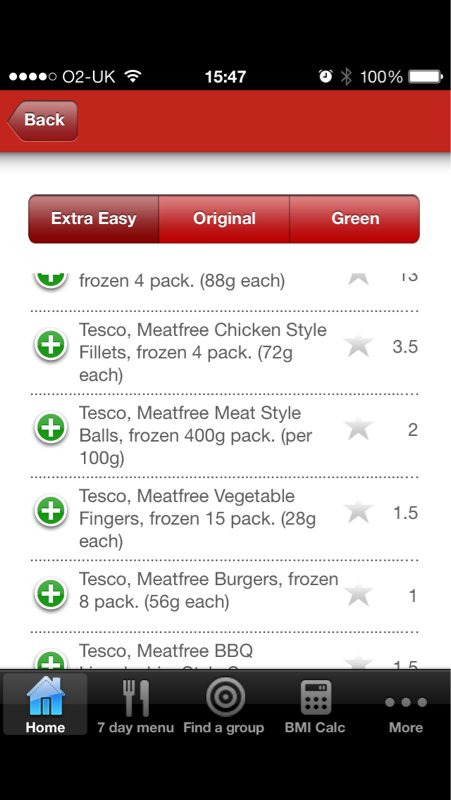 Asda Meat Free Products-image-2029975631.jpg