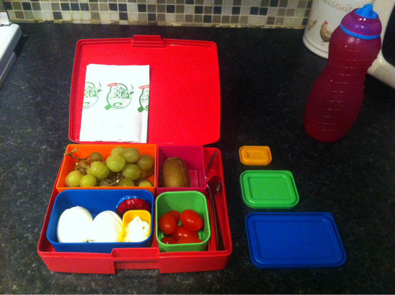 New Year, New Me: Healthy Eating-image-2108601557.jpg
