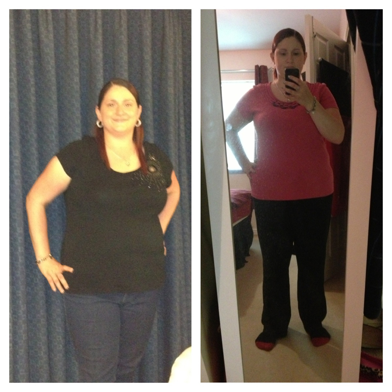 Pictures of my progress-image-2168329455.jpg