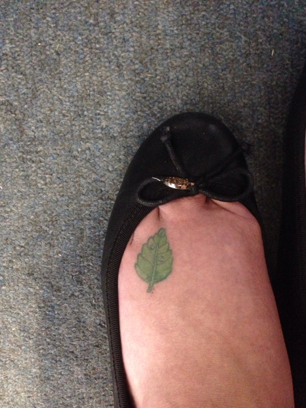 I'm thinking of getting a tattoo if i get into the 9's!-image-2240714473.jpg