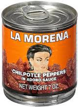 Chipotle peppers in adobo sauce-image-2296475267.jpg
