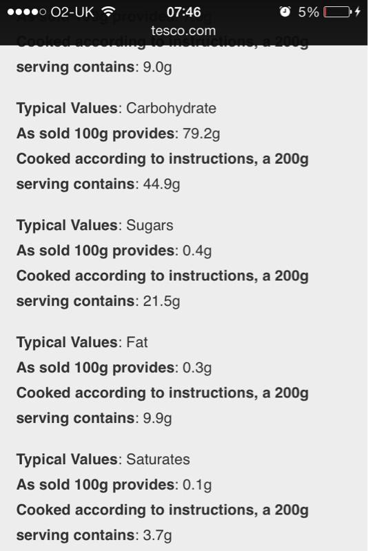 Pudding rice-image-2366585030.jpg