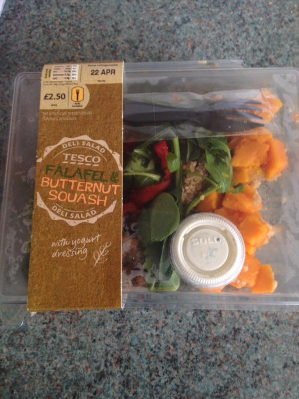 Tesco BNS & falafel salad-image-2409688466.jpg