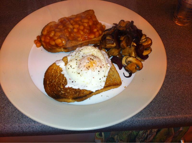 Sarah83's Food Diary 2014-image-2423952597.jpg