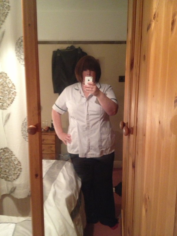 3 weeks in and 20lb gone!!-image-2489639103.jpg
