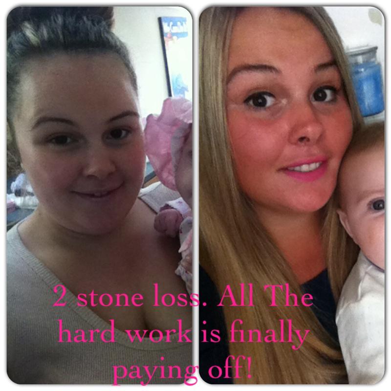 2 stone loss.-image-2509084410.jpg