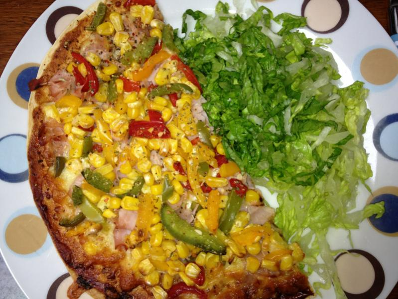 Tortilla Pizza-image-2542660665.jpg