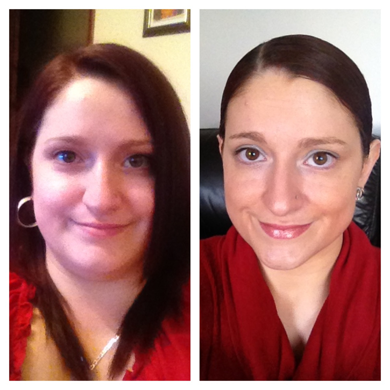 My weight loss pictures-image-2608061568.jpg