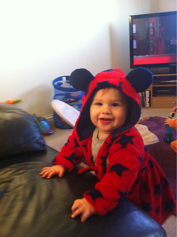 Where do i sign?!! Im in!!-image-2695041942.jpg