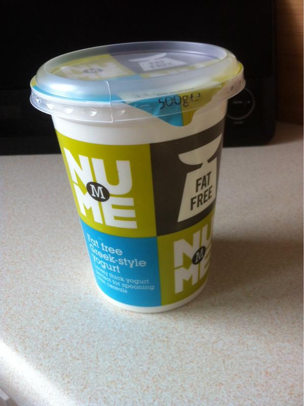 NuMe fat free greek style yogurt-image-2707361861.jpg