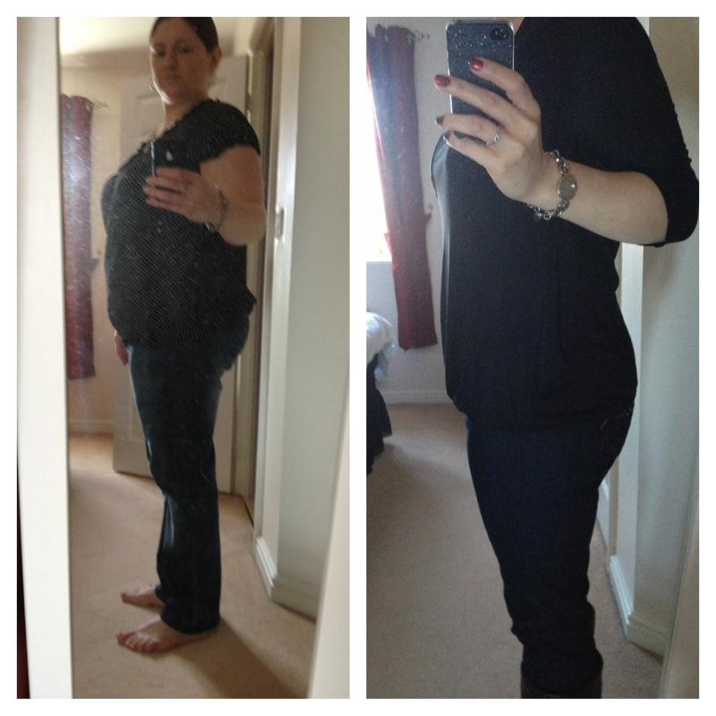 My weight loss pictures-image-2708599113.jpg