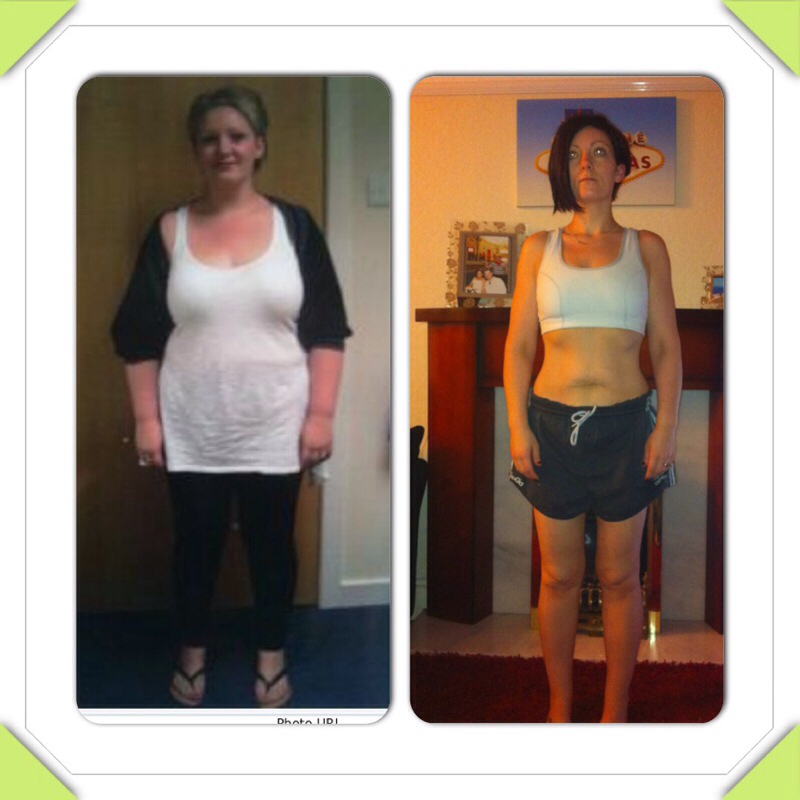 The 5:2 diet-image-2722643987.jpg