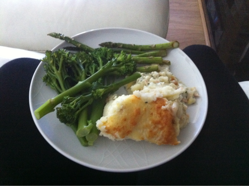 Slimming at home....food diary to help keep me on track (with photos)-image-2763541182.jpg