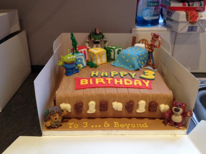 Any one in to cake making or cake design? Xx-image-2785498500.jpg