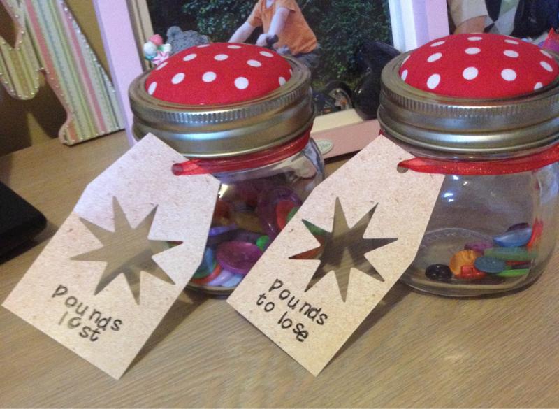 Button jars?-image-2871356408.jpg