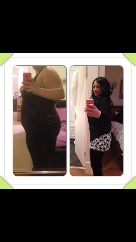 Here are some pics of success on lipotrim-image-2873721509.jpg
