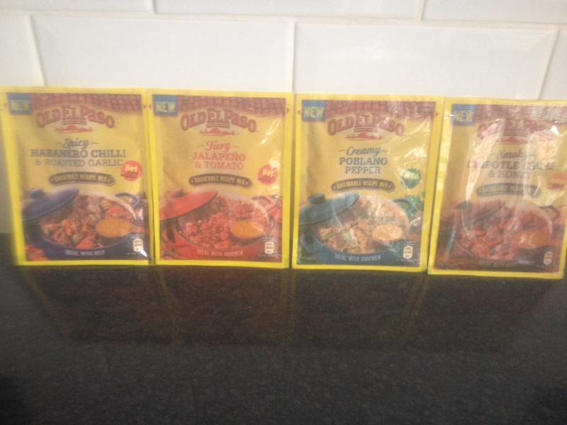 Old el paso casserole mixes-image-3003503010.jpg
