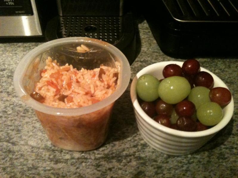 Slimming Sinead's Food Diary-image-3003990655.jpg