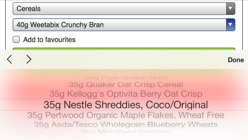 Honey Shreddies-image-3047587152.jpg