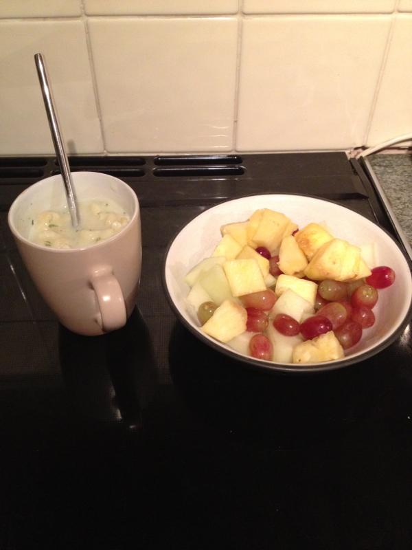 Slimming Sinead's Food Diary-image-3105748554.jpg