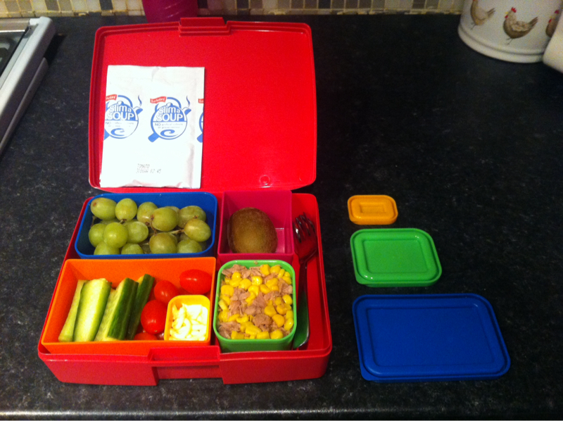 New Year, New Me: Healthy Eating-image-3172602043.jpg