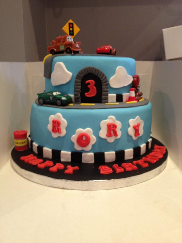 Any one in to cake making or cake design? Xx-image-3182832459.jpg