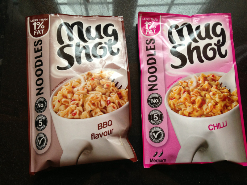 New mugshot flavours-image-3198633140.jpg
