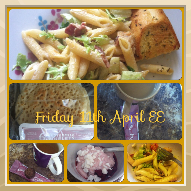 Photo food diary-image-3223627491.jpg