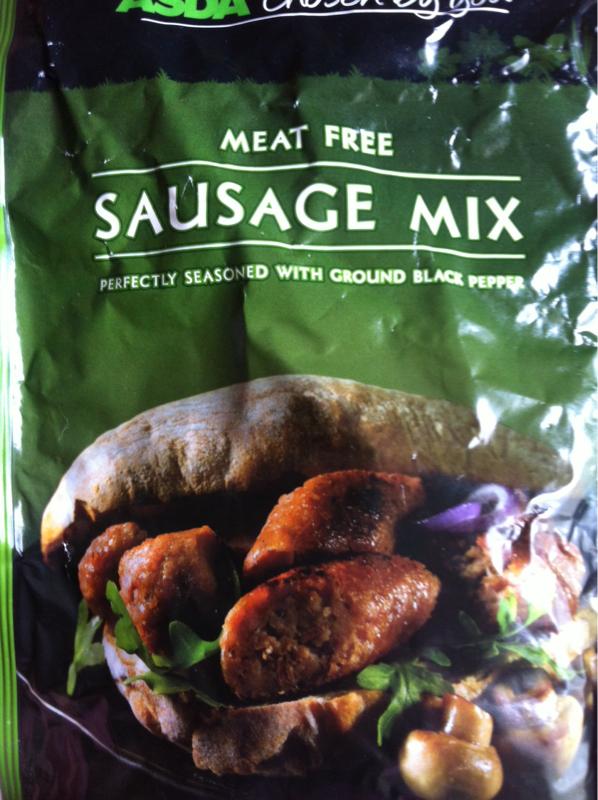 Asda meat free sausage mix?-image-3232399121.jpg
