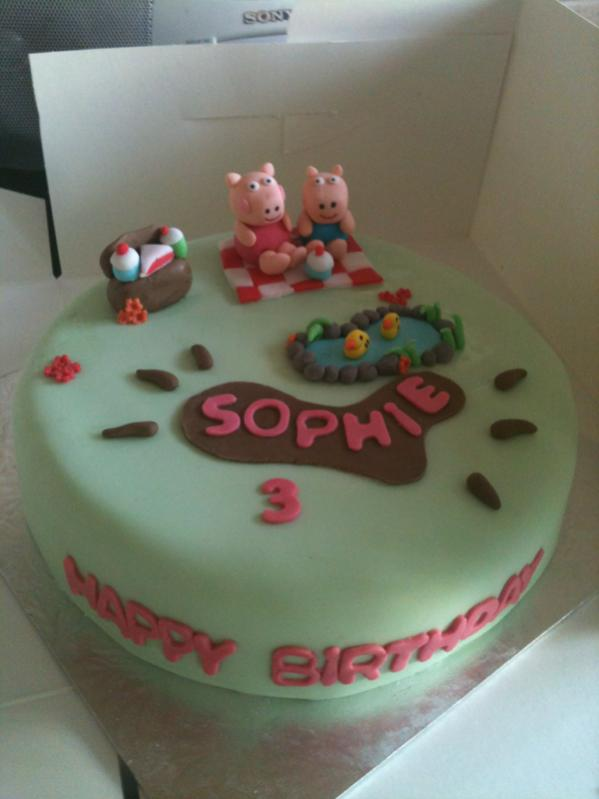 Any one in to cake making or cake design? Xx-image-3275766454.jpg