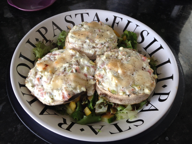 Stuffed Mushrooms?-image-3298863265.jpg