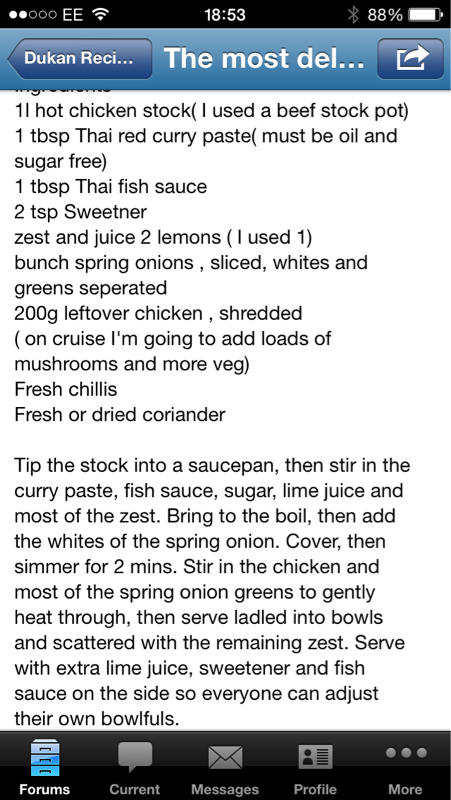 Soup Recipes?-image-3299963147.jpg
