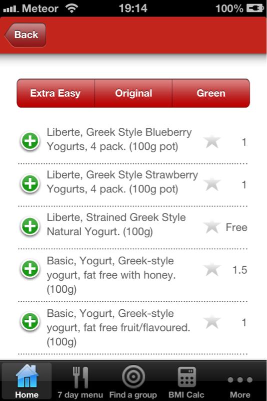 Liberte yogurts, help!-image-3326924664.jpg