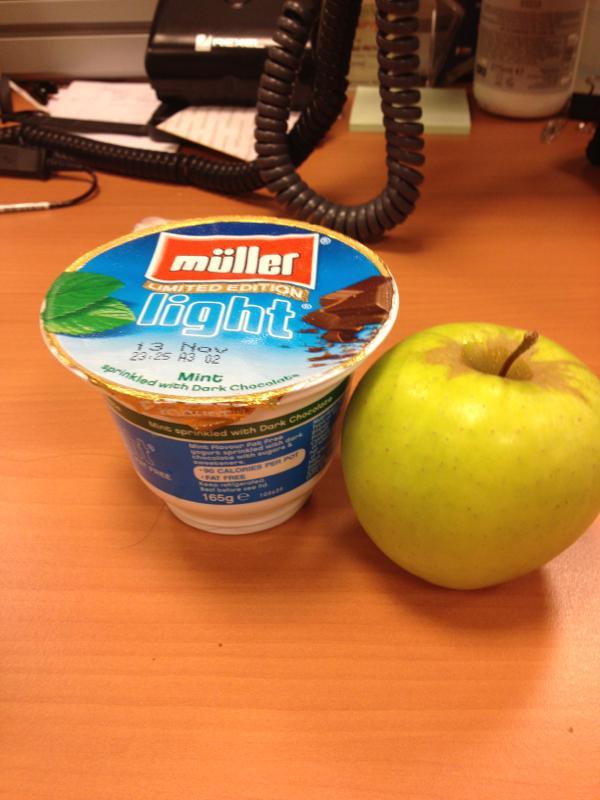 Slimming Sinead's Food Diary-image-342322510.jpg