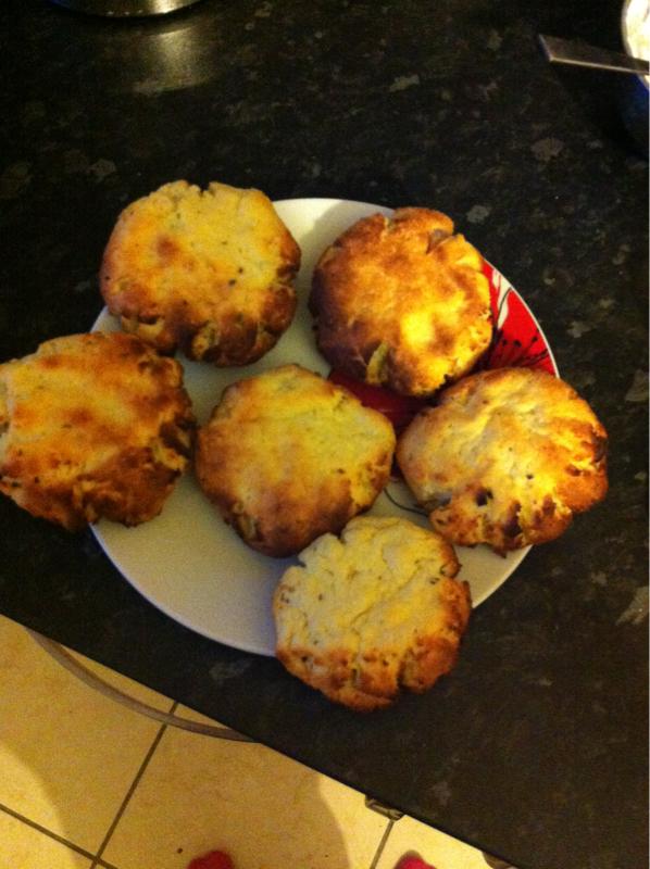 Syn Free Bread/Scones-image-3518785887.jpg