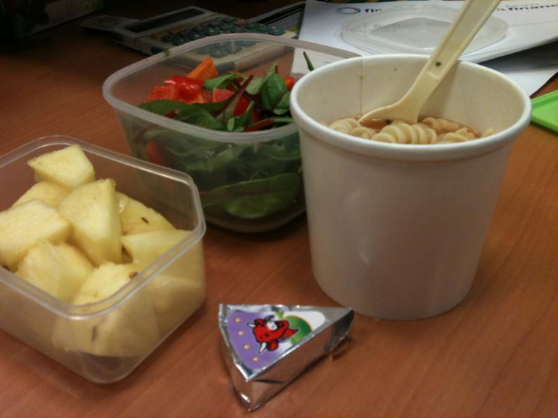 Slimming Sinead's Food Diary-image-357363259.jpg