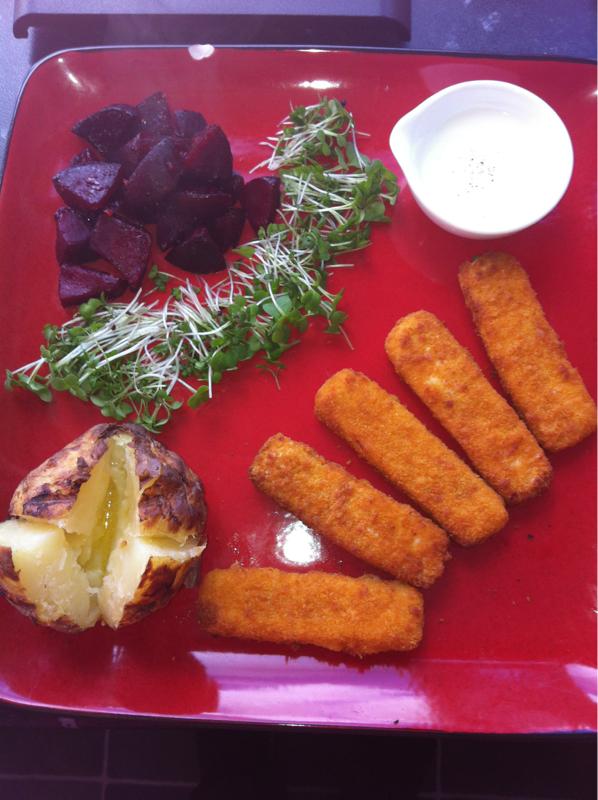 600 cals Meals-image-3629801040.jpg