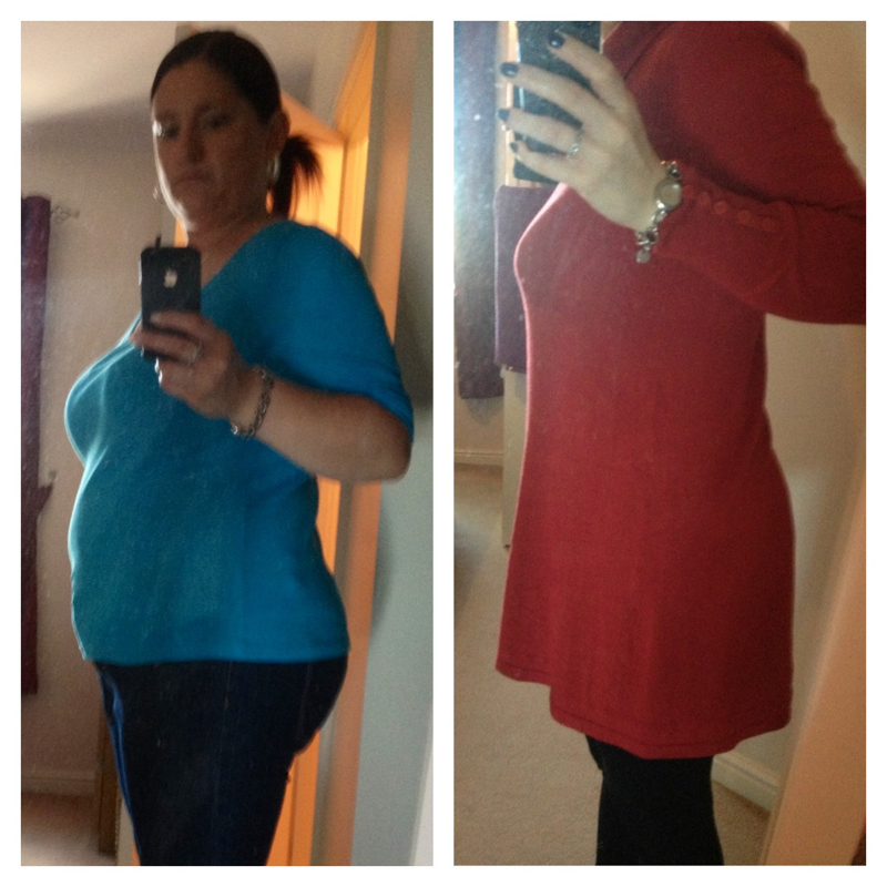 My weight loss pictures-image-3688442800.jpg