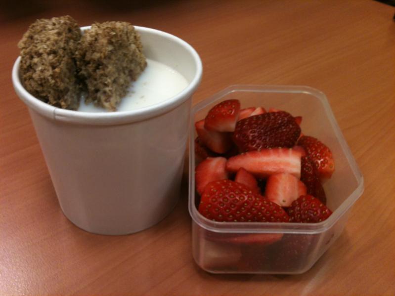 Slimming Sinead's Food Diary-image-3702553967.jpg